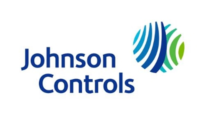 Content Dam Pei Site Images Johnson Controls