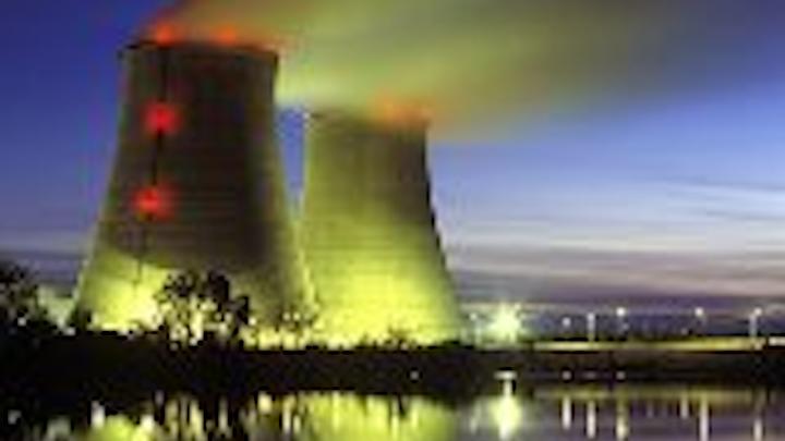 Content Dam Pei Site Images Nuclear Plant
