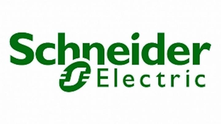 Content Dam Pei Site Images Schneider Electric Logo