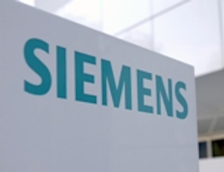 Content Dam Pei Site Images Siemens Logo
