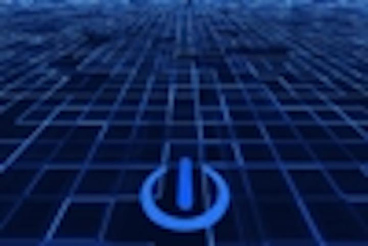 Content Dam Pei Site Images Smart Grid Pic