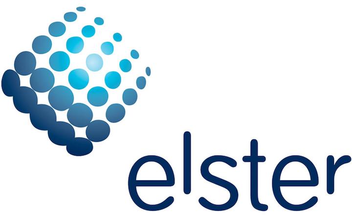 Content Dam Pennenergy Online Articles 2012 December Elster Logo