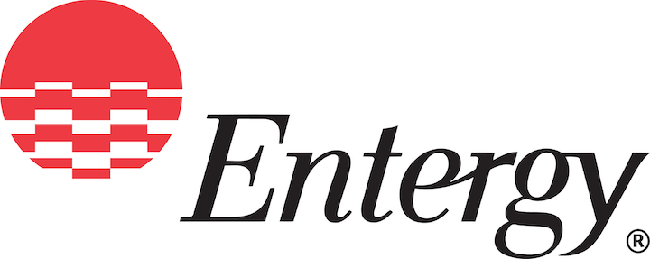 Content Dam Pennenergy Online Articles 2012 December Entergy