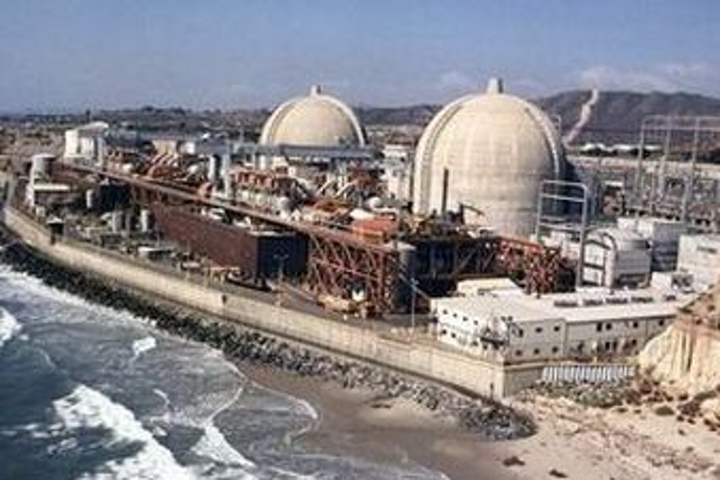Content Dam Pennenergy Online Articles 2012 December San Onofre Unit 2