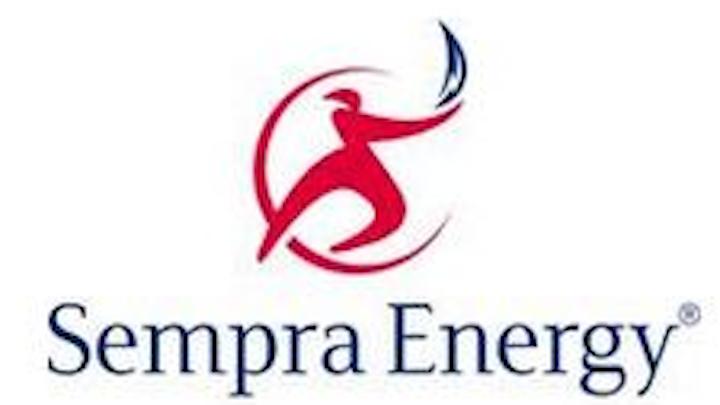 Content Dam Pennenergy Online Articles 2012 December Sempra Logo