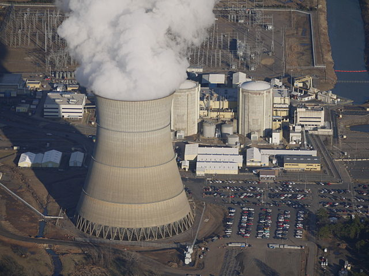 Content Dam Pennenergy Online Articles 2013 April Ano