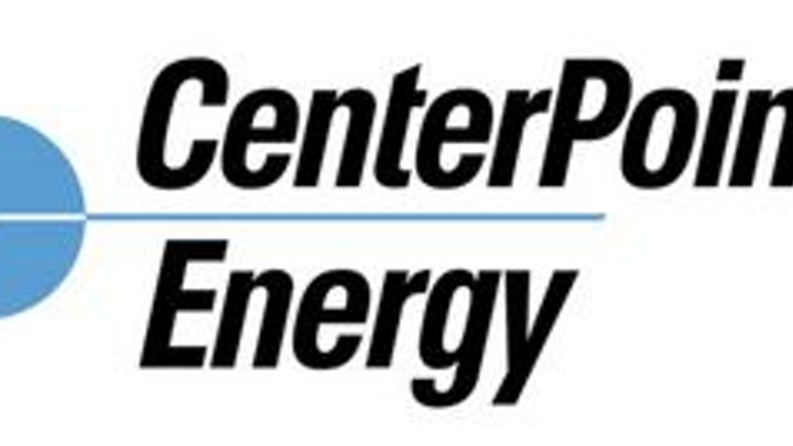 Content Dam Pennenergy Online Articles 2013 April Centerpoint Energy Logo