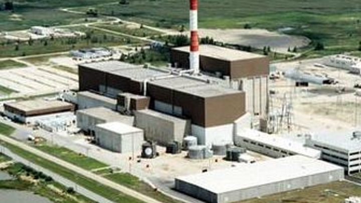 Content Dam Pennenergy Online Articles 2013 April Lasalle Nuclear Plant