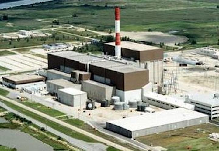 Content Dam Pennenergy Online Articles 2013 April Lasalle Nuclear Plant