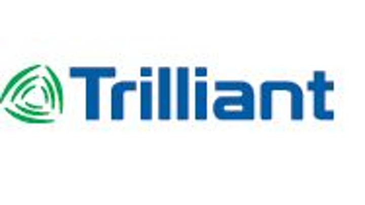 Content Dam Pennenergy Online Articles 2013 April Trilliant