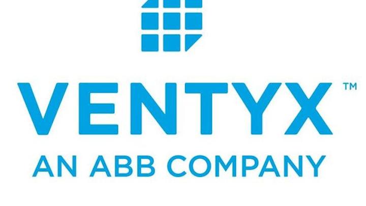 Content Dam Pennenergy Online Articles 2013 April Ventyxsquare