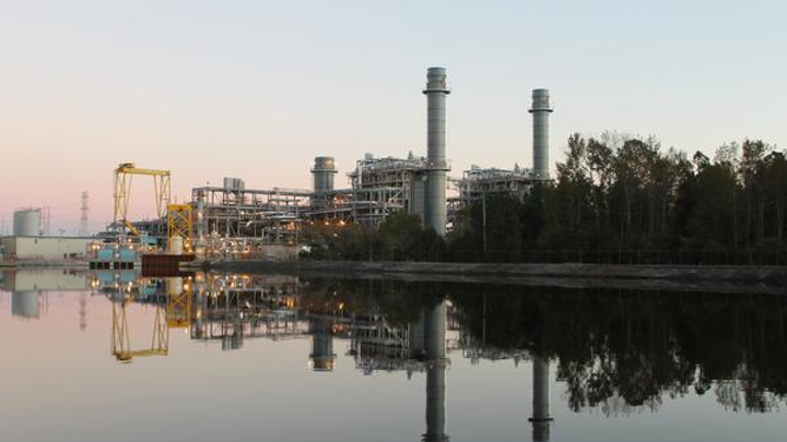 Content Dam Pennenergy Online Articles 2013 December Dukeenergy Suttongasplant