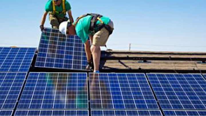 Content Dam Pennenergy Online Articles 2013 December Solarcityrooftop