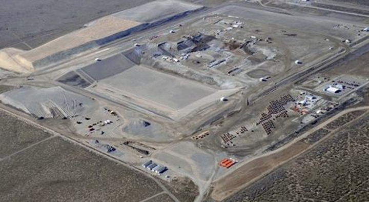 Content Dam Pennenergy Online Articles 2013 February Hanford Nuclear Site