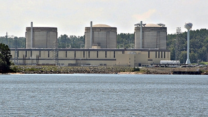 Content Dam Pennenergy Online Articles 2013 February Oconee Nuclear Station