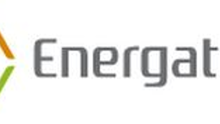 Content Dam Pennenergy Online Articles 2013 January Energate Logo