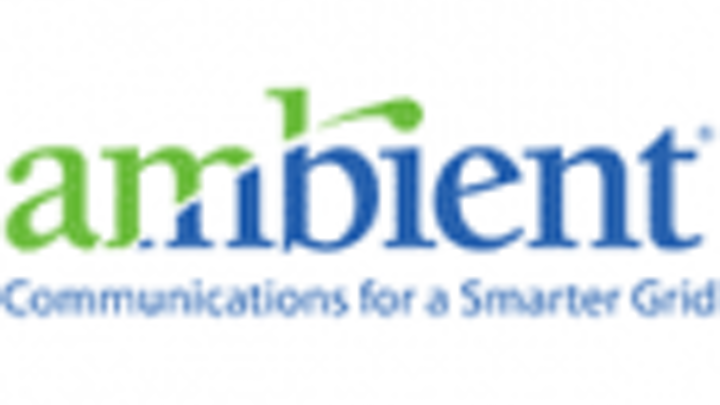 Content Dam Pennenergy Online Articles 2013 July Ambient