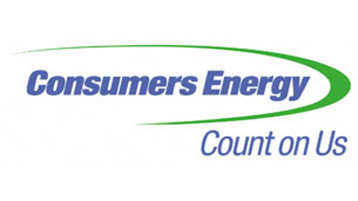 Content Dam Pennenergy Online Articles 2013 July Consumersenergy Logo