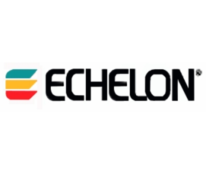 Content Dam Pennenergy Online Articles 2013 March Echelon Corp