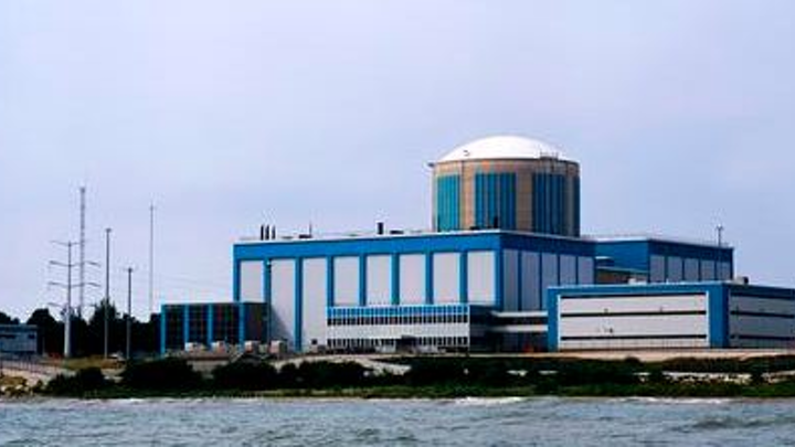 Content Dam Pennenergy Online Articles 2013 March Kewaunee Nuclear Station