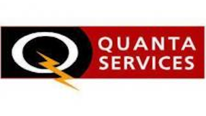 Content Dam Pennenergy Online Articles 2013 March Quanta Services