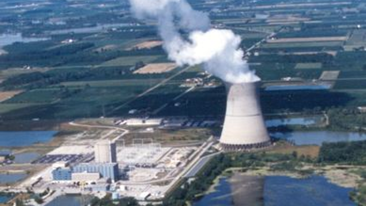 Content Dam Pennenergy Online Articles 2013 May Davis Besse Nuclear Plant
