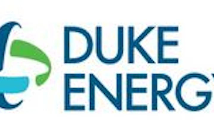 Content Dam Pennenergy Online Articles 2013 May Duke Energy Logo