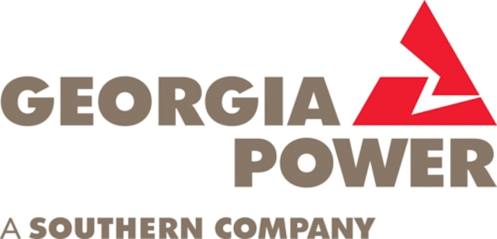 Content Dam Pennenergy Online Articles 2013 May Georgia Power