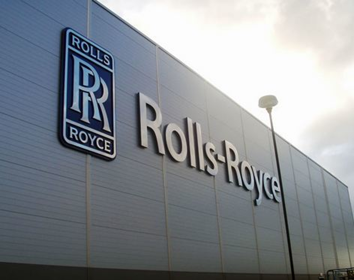Content Dam Pennenergy Online Articles 2013 November Rolls Royce Sign