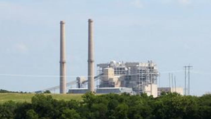 Content Dam Pennenergy Online Articles 2013 November Soonerplant