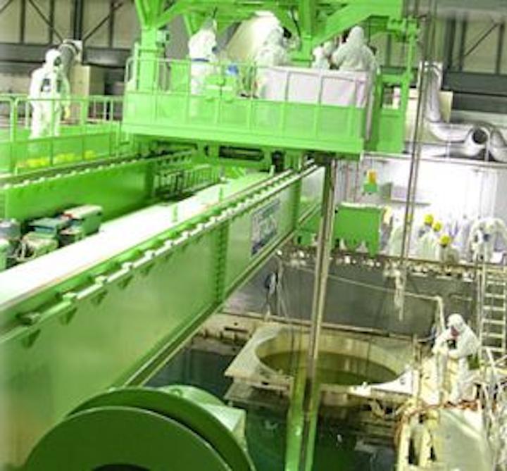 Content Dam Pennenergy Online Articles 2013 November Tepco Fukushima Internal