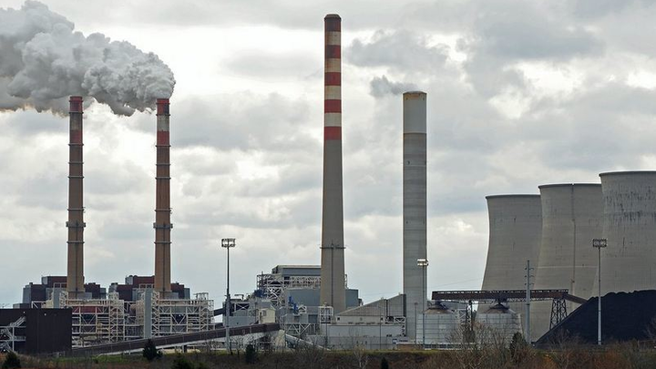 Content Dam Pennenergy Online Articles 2013 October Paradise Fossil Coal Fired Power Plant