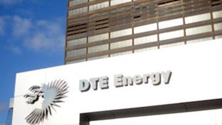 Content Dam Pennenergy Online Articles 2013 September Dte Energy