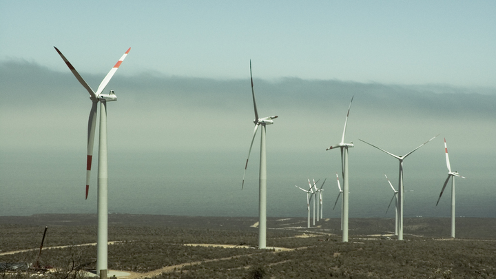 Content Dam Pennenergy Online Articles 2014 01 Chile Wind Energy