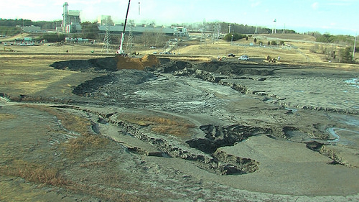 Content Dam Pennenergy Online Articles 2014 02 Danriver Workprogress