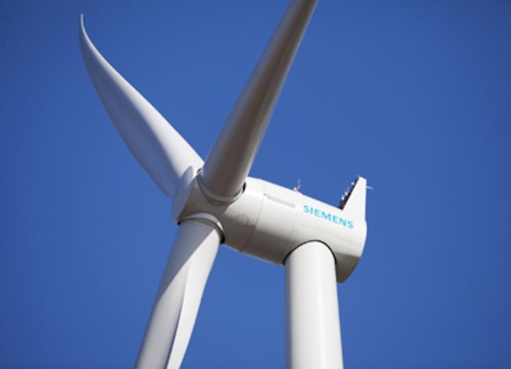 Content Dam Pennenergy Online Articles 2014 02 Siemens 3mw D3