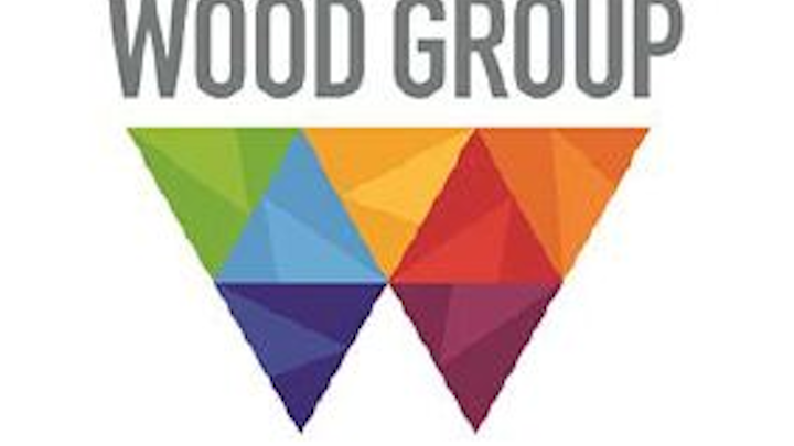 Content Dam Pennenergy Online Articles 2014 02 Wood Group Logo