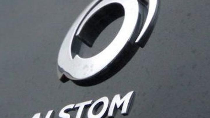 Content Dam Pennenergy Online Articles 2014 03 Alstom Sign