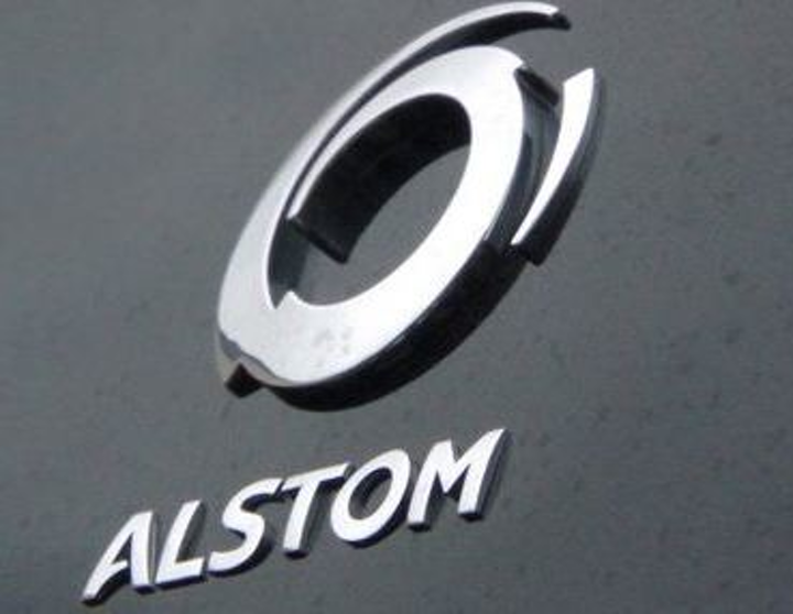 Content Dam Pennenergy Online Articles 2014 03 Alstom Sign