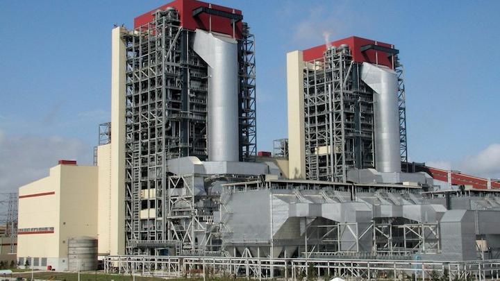 Content Dam Pennenergy Online Articles 2014 03 Alstom Supercritical Boilers