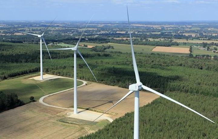 Content Dam Pennenergy Online Articles 2014 03 Alstom Wind Turbines