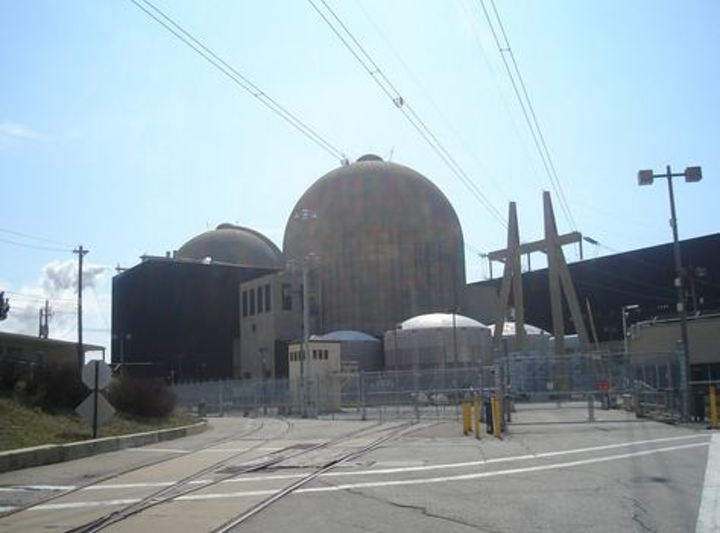 Content Dam Pennenergy Online Articles 2014 03 Dc Cook Nuclear Power Plant