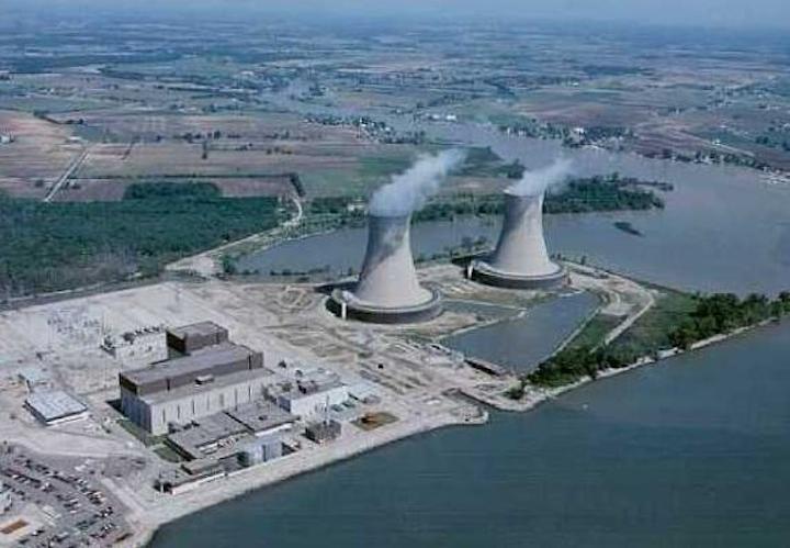 Content Dam Pennenergy Online Articles 2014 03 Fermi Nuclear Power Plant