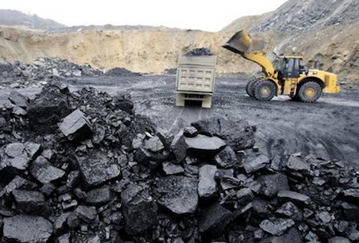 Content Dam Pennenergy Online Articles 2014 03 Kentucky Coal Mining