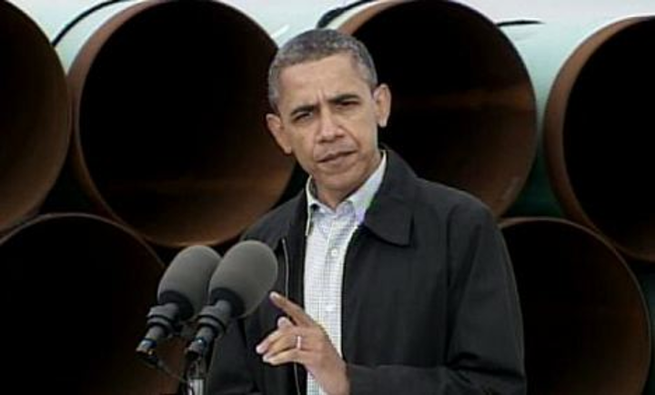 Content Dam Pennenergy Online Articles 2014 03 Obama In Cushing