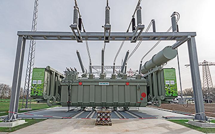 Content Dam Pennenergy Online Articles 2014 03 Siemens Vegoiltrans