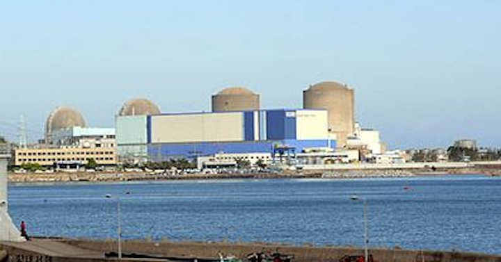 Content Dam Pennenergy Online Articles 2014 04 Kori Nuclear Power Plant