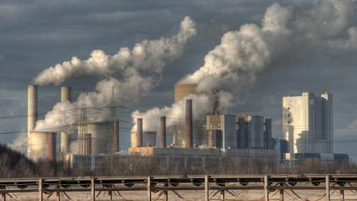 Content Dam Pennenergy Online Articles 2014 04 Power Plant Emissions