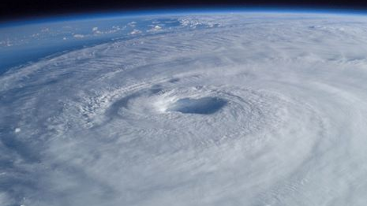 Content Dam Pennenergy Online Articles 2014 05 Hurricane