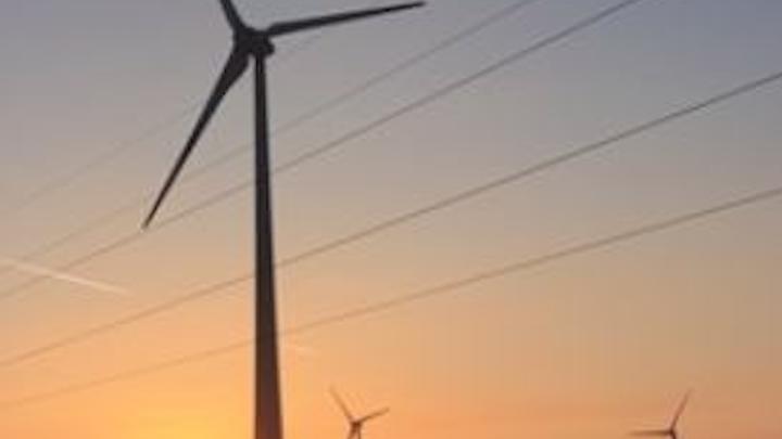 Content Dam Pennenergy Online Articles 2014 05 Ojak La Wind Farm
